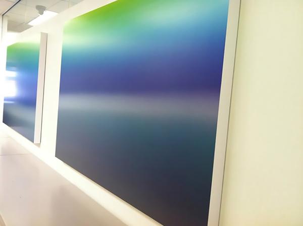 V1000900AB-Wall.jpg