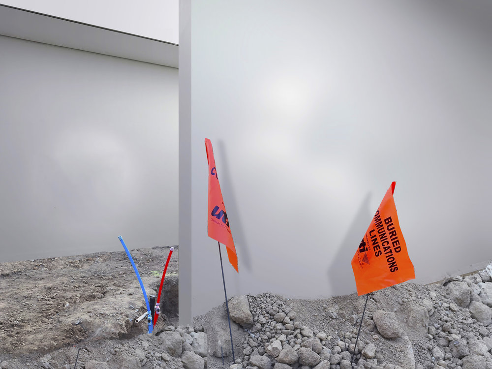 Fawn_Rogers_Exhibition_Install_MOAH.jpg