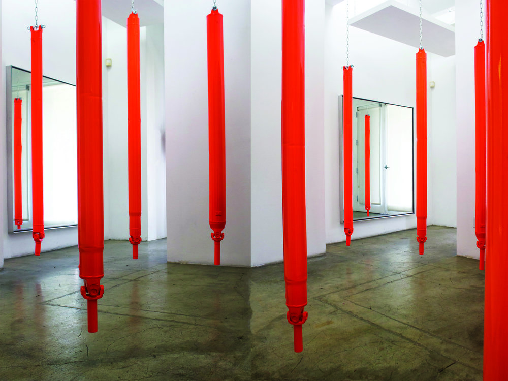 Fawn_Rogers_Orange_Drive_Shafts_Installation.jpg