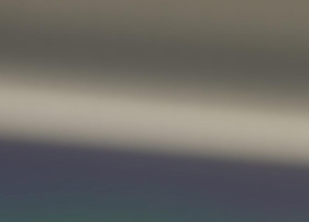 V135370B.jpg