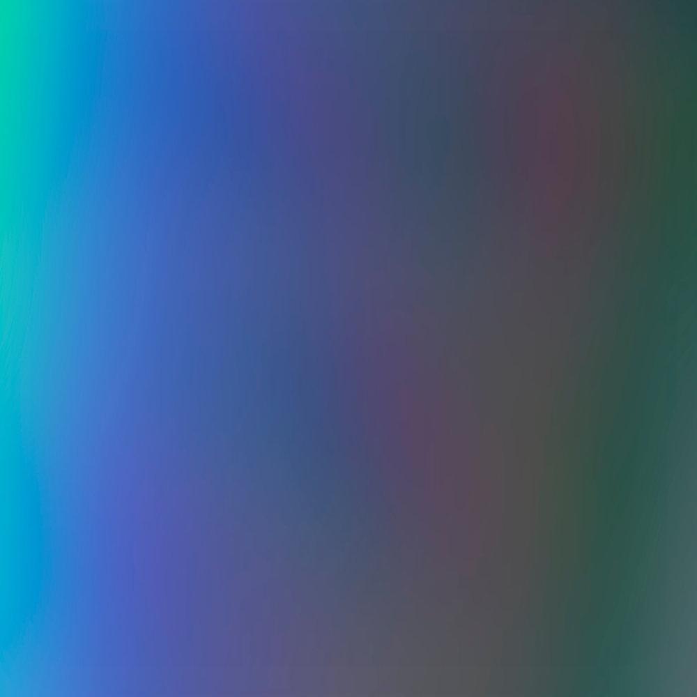 V135374B.jpg