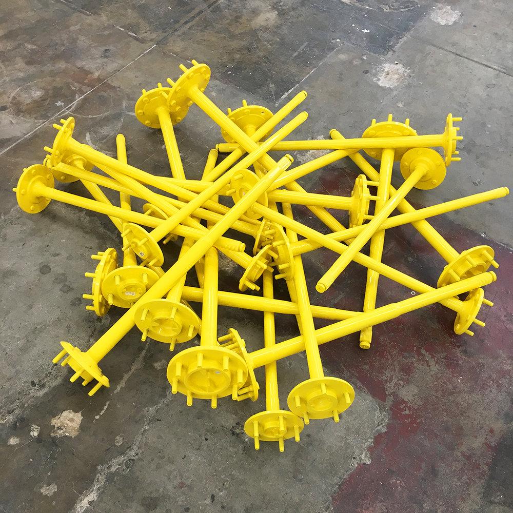 yellowaxelpileup.jpg