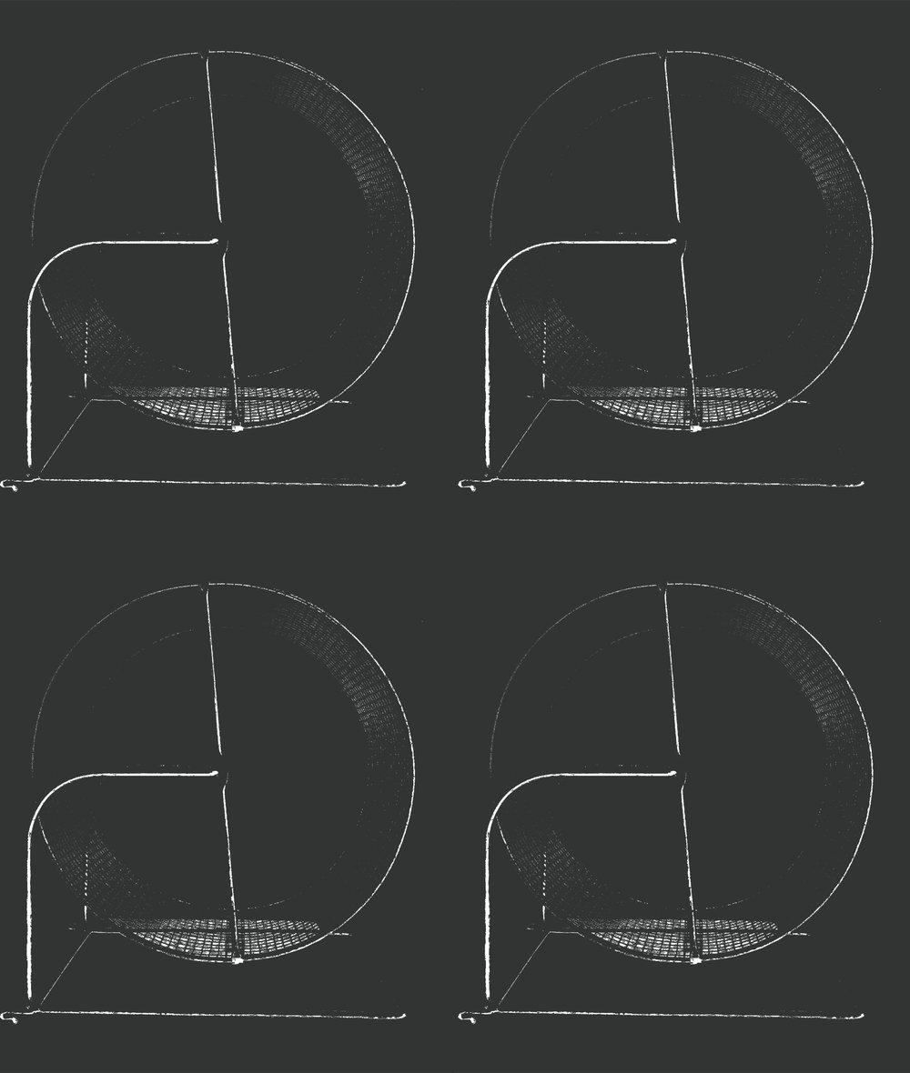goldratwheel3.jpg