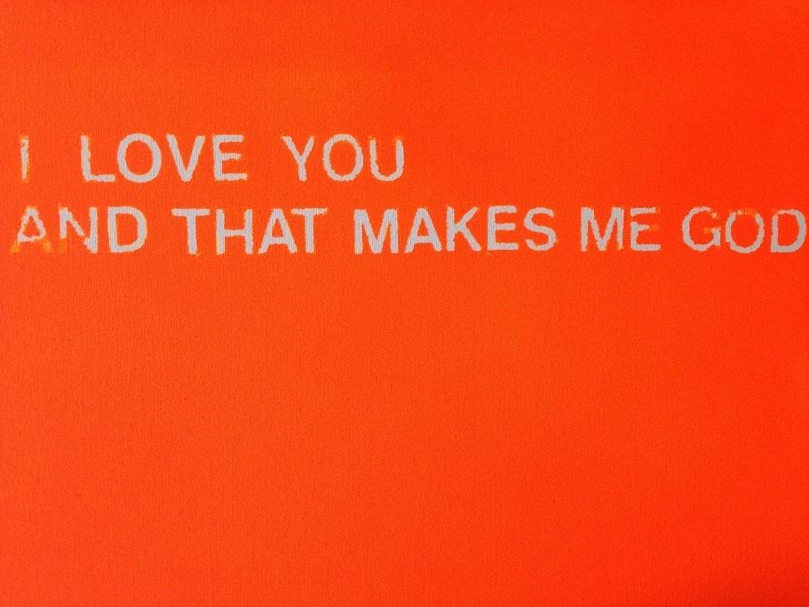 Fawn_Rogers_I_Love_You_Orange.jpg