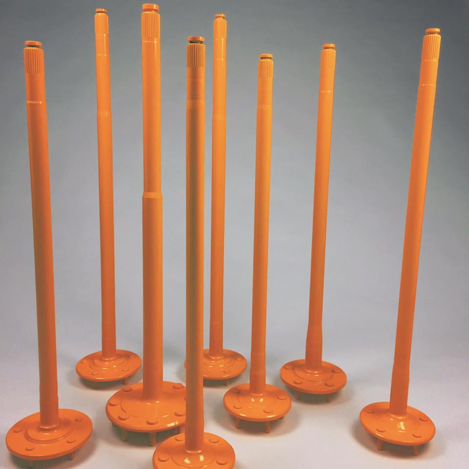 orangeaxels.jpg