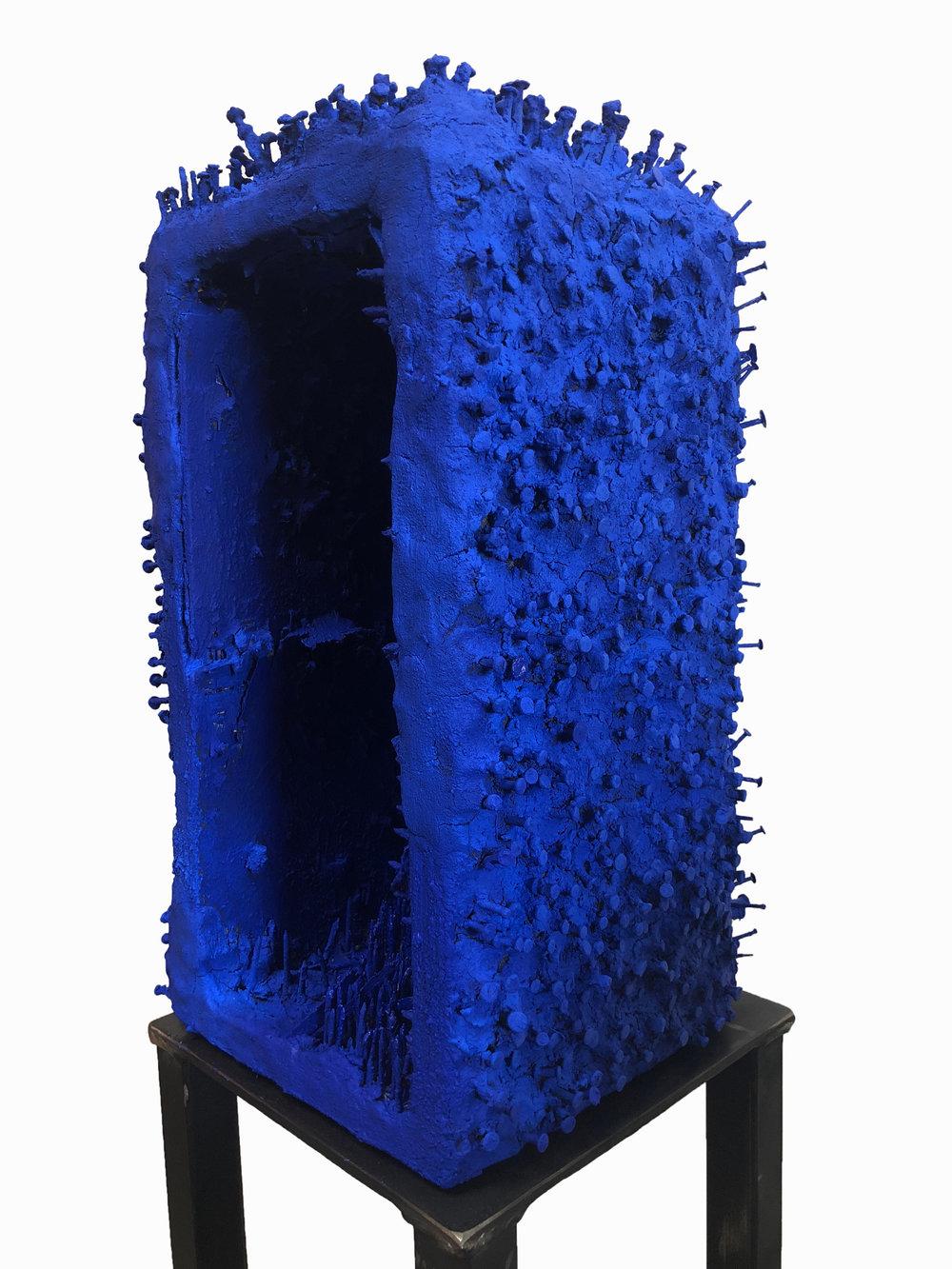 bluecasket.jpg