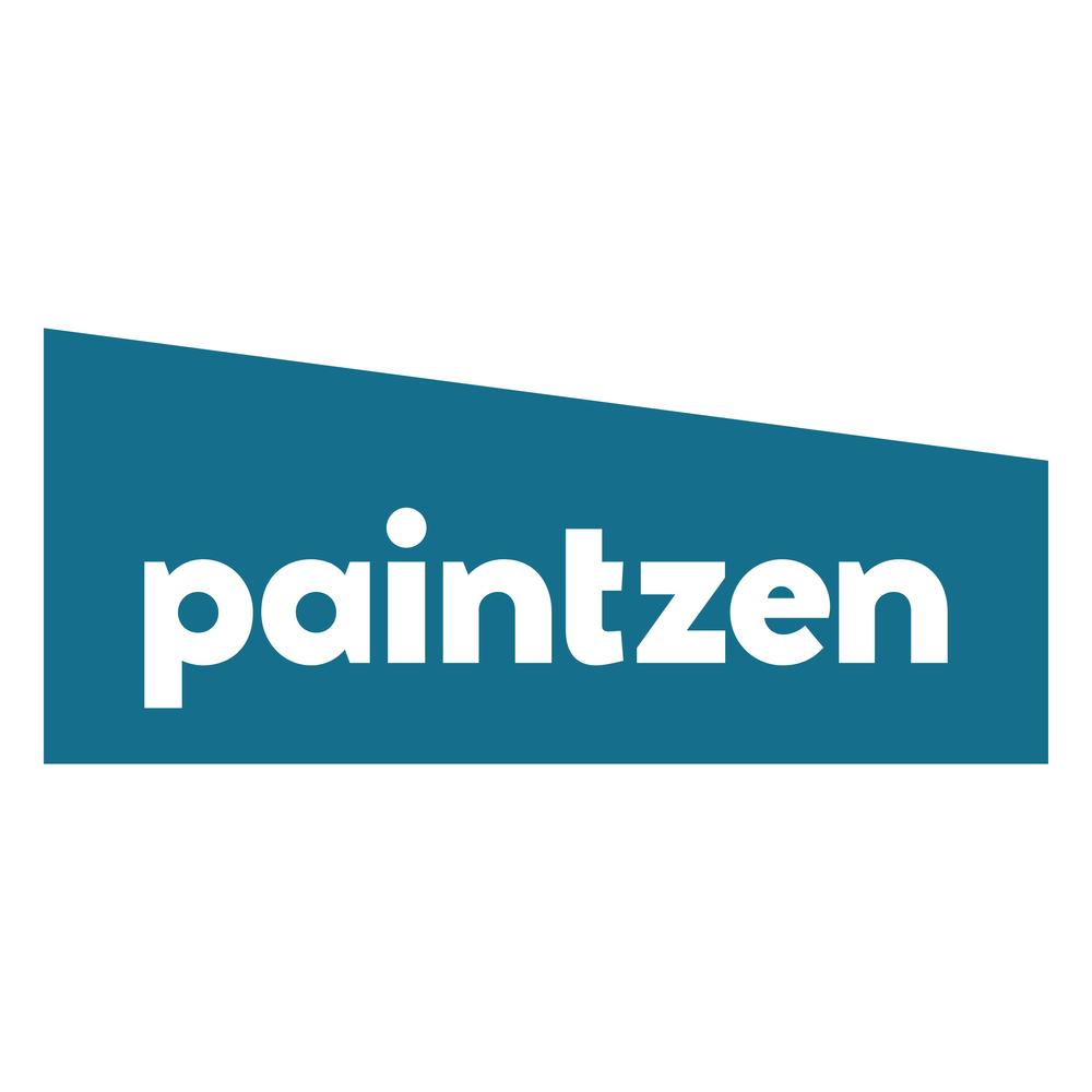 PaintzenLogo.png