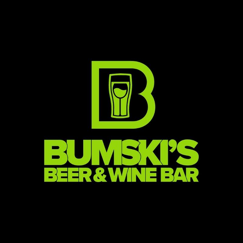 Bumskis Logo.jpg