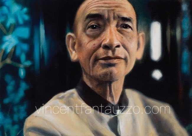 30_portraits_hk_Mr. Tai, China club.jpg