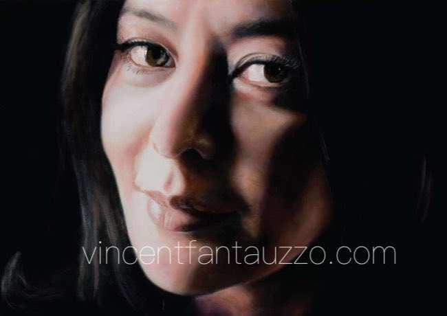 30_portraits_hk_Rosamund Kwan.jpg