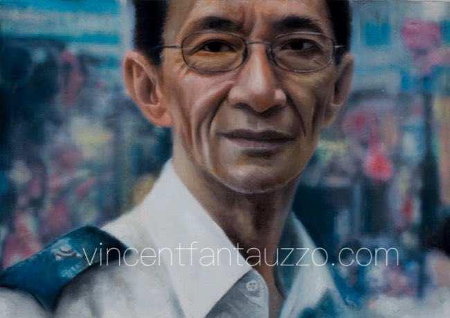 30_portraits_hk_Security Guard.jpg
