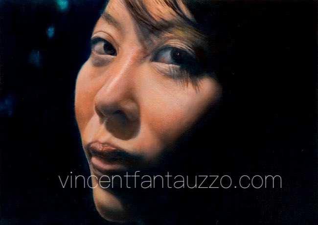 30_portraits_hk_Vicky Lam.jpg