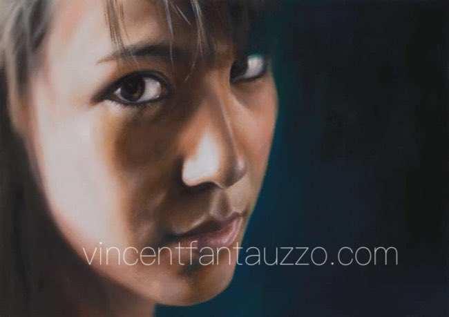 30_portraits_hk_Victoria Tang.jpg
