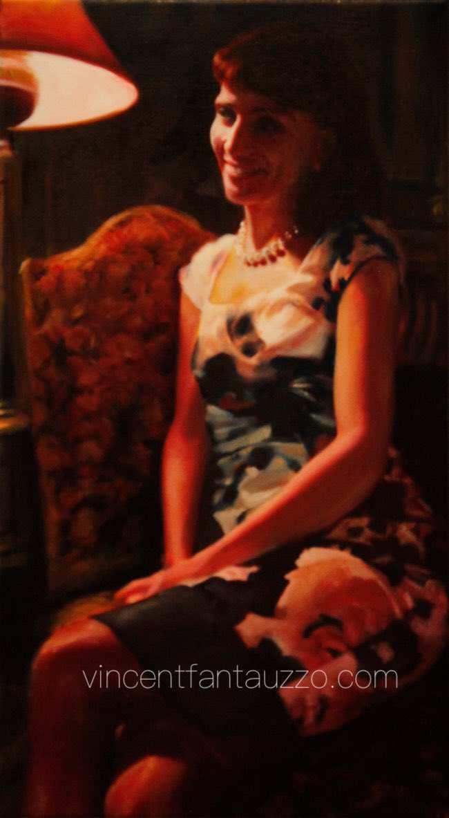 Marge Bloch