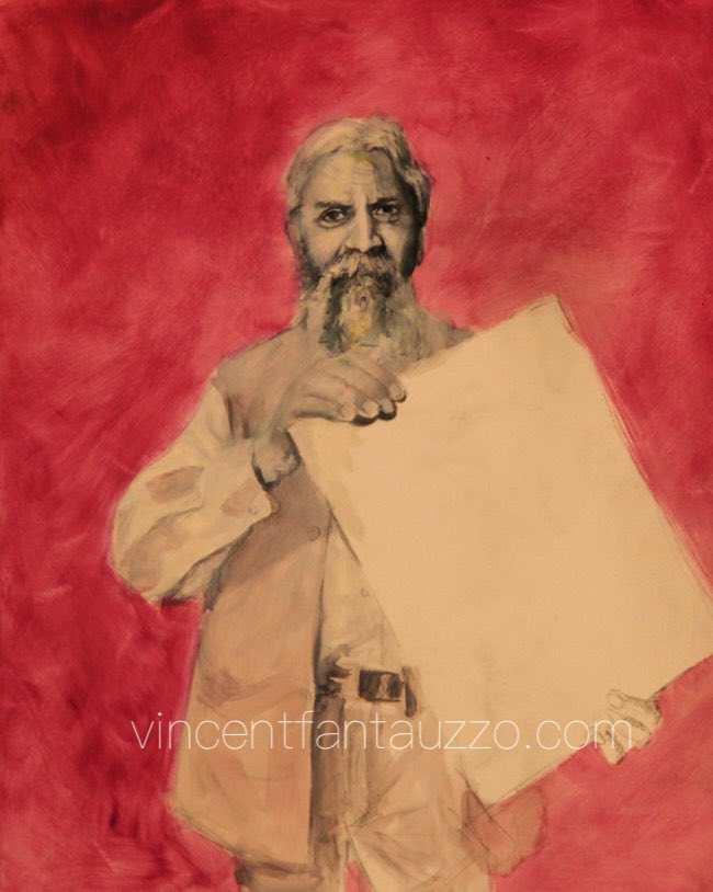 30_portraits_ny_old man painter.jpg