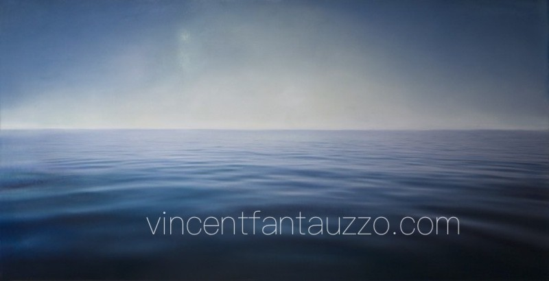 Offshore-1-by-Vincent-Fantauzzo-665x341.jpg