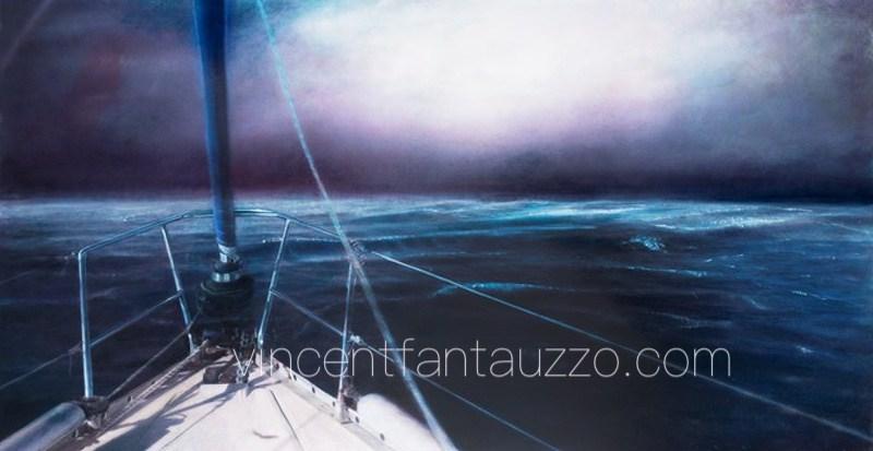 offshore-5_vincent-fantauzzo.jpg