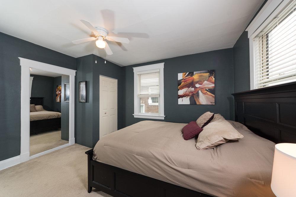 3088 Markbreit Master Bedroom (2).jpg