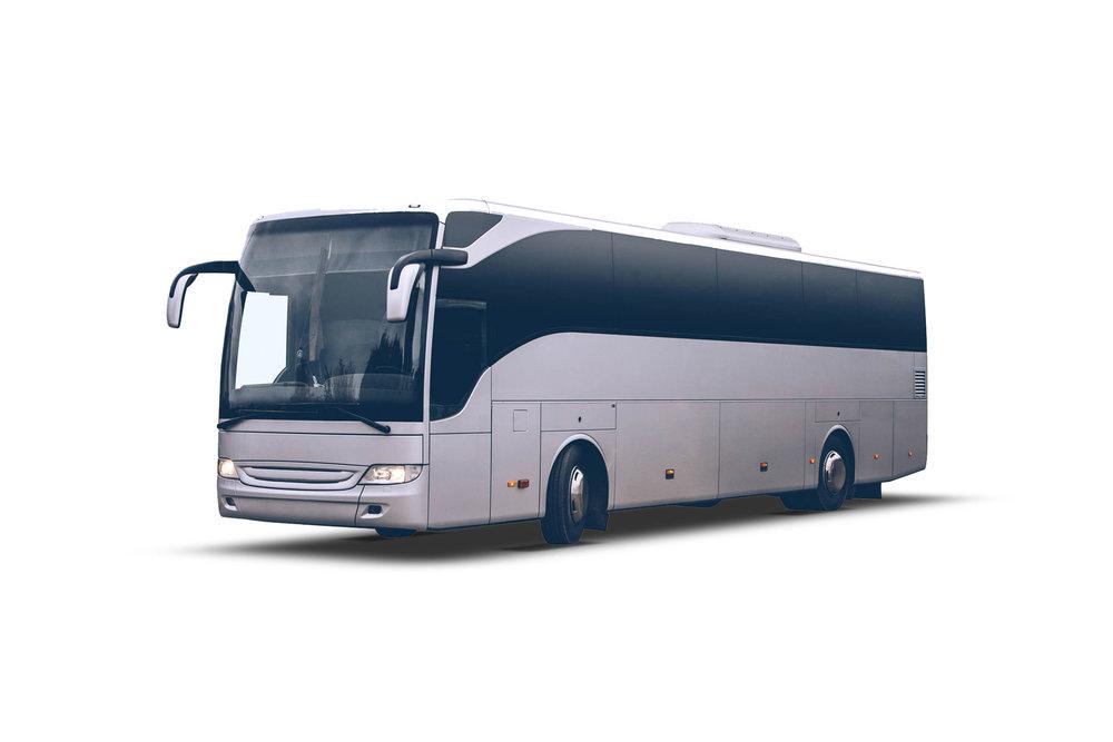 Yes_Bus.jpg