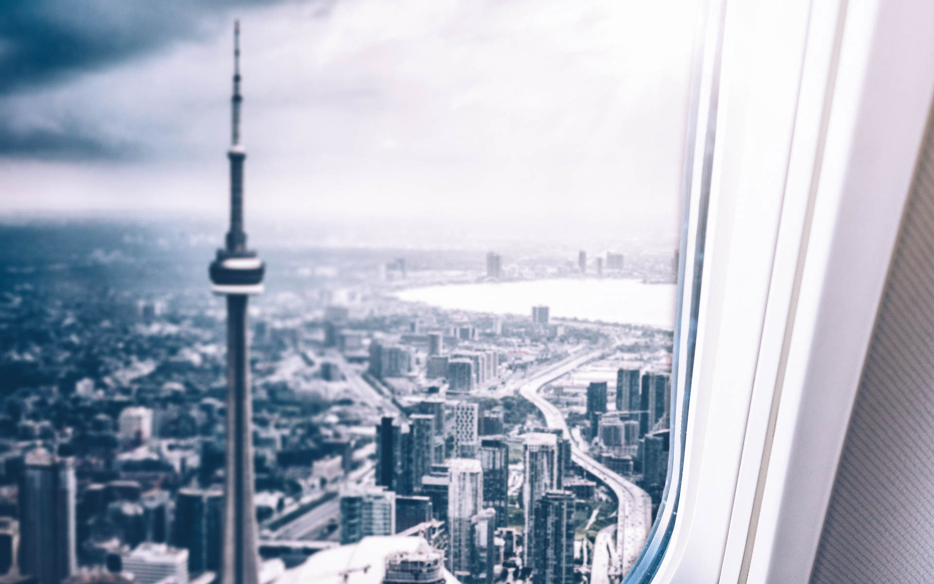 We Created The Innfinite Online Booking Tool To Meet Unique Needs Of Canadian Business Travel Market