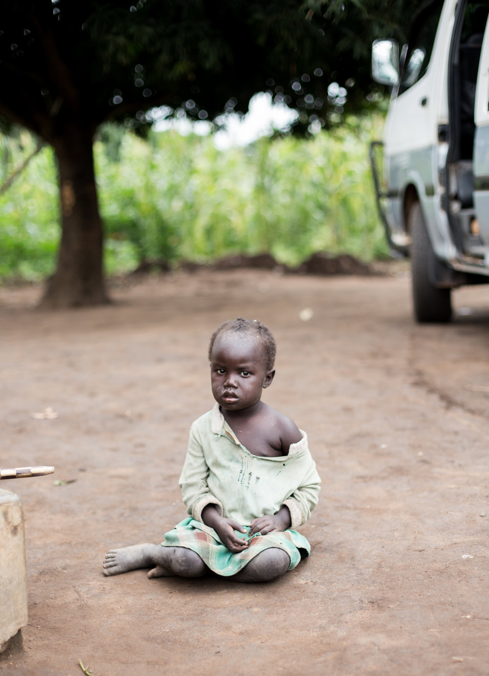 Uganda-5.jpg