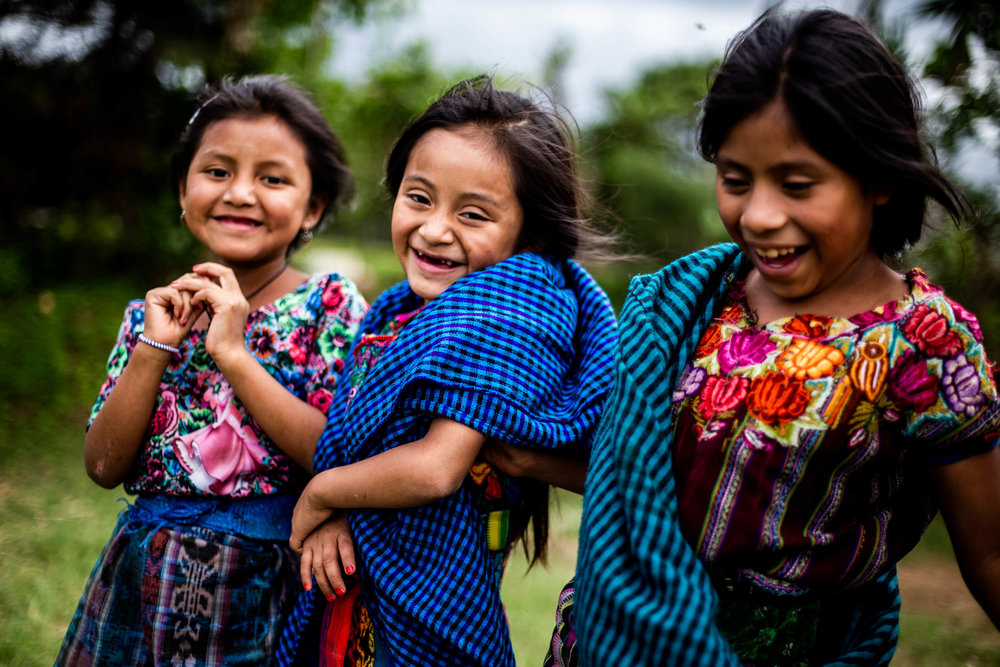 Guatemala Day 3-124.jpg