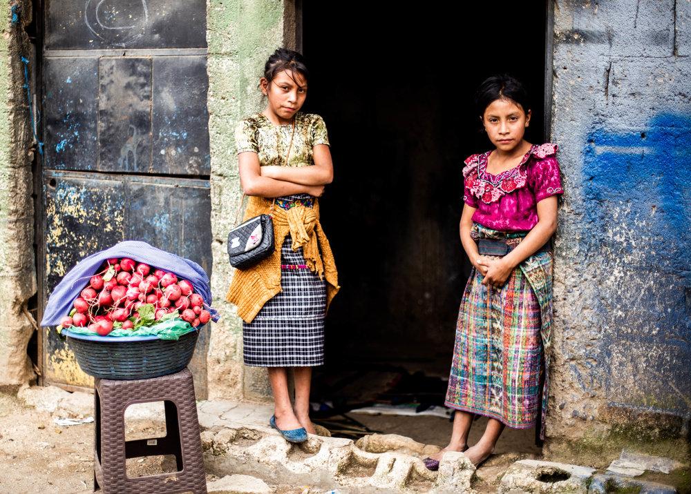 Guatemala Day 3-106.jpg