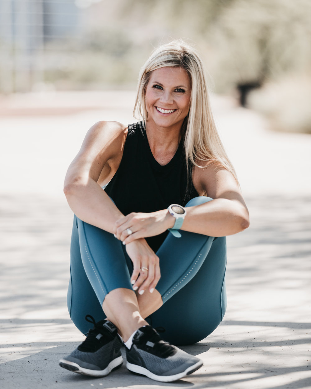 Exclusive Holiday Discount - Thanks for being such a ROCKSTAR client! Let's keep your momentum going or if it's been a while, let's get back on track in the New Year, and let's do it together! Let's CRUSH our health goals in 2019 as a community of strong, empowered and motivated women. Make it happen!