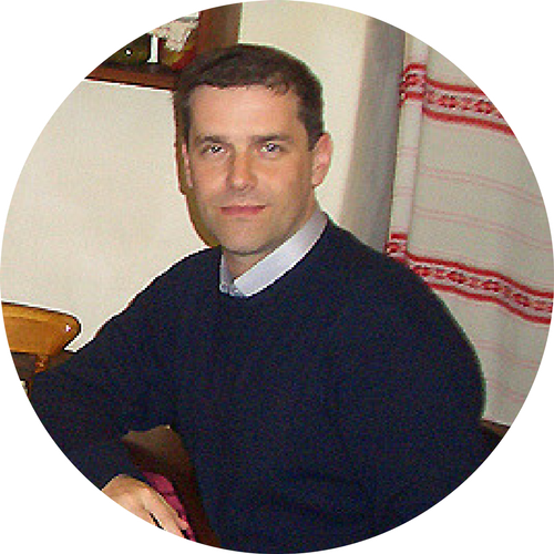 Eric Trachtenberg_Headshot_Website.png