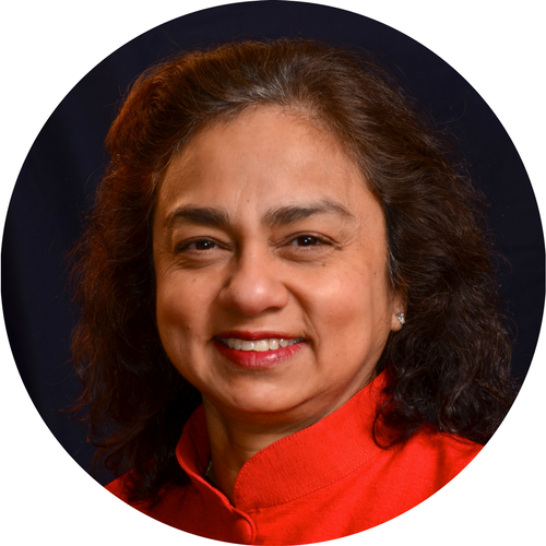 Nalini Saligram_Headshot_Website.png