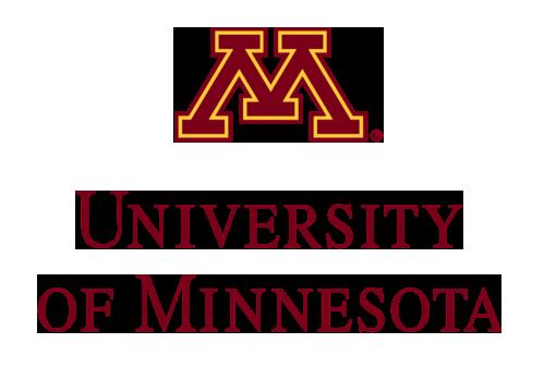 University_of_Minnesota_wordmark.png