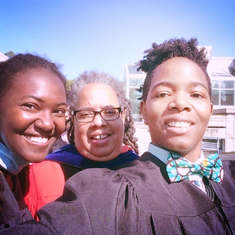 black faculty convocation.JPG