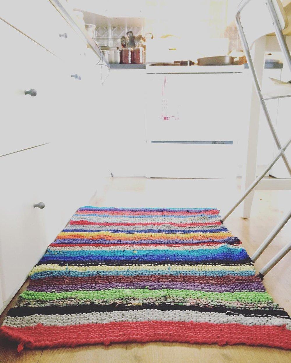 knittedragrug2016.jpg