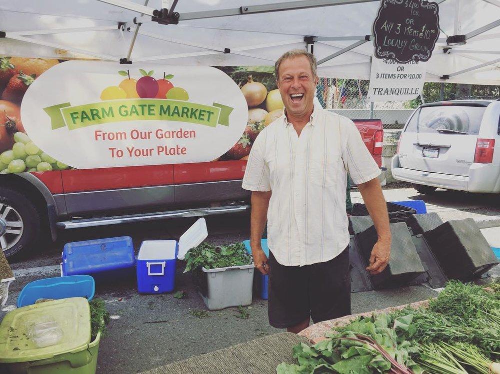 farmersmarket2016-03.jpg