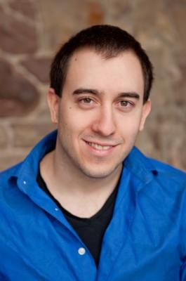Corey Gardiner