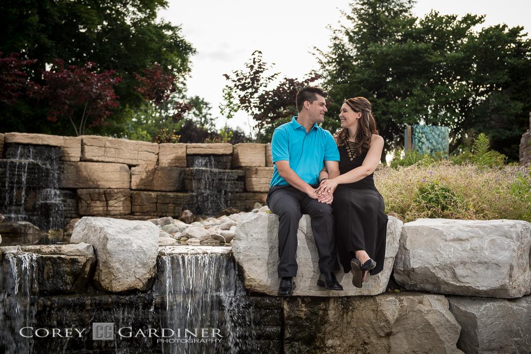 Natalie & Bobby Engagement Web Use-14