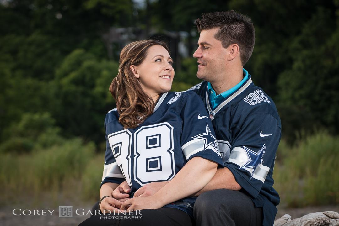 Natalie & Bobby Engagement Web Use-42
