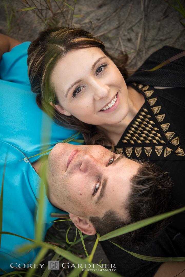 Natalie & Bobby Engagement Web Use-46