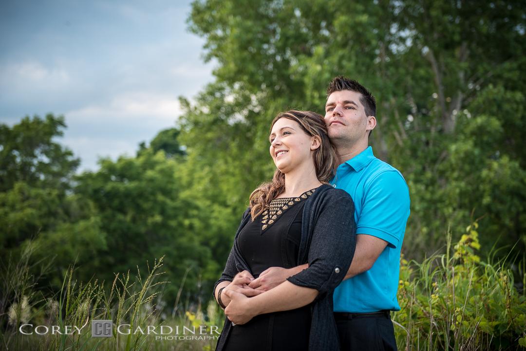 Natalie & Bobby Engagement Web Use-53