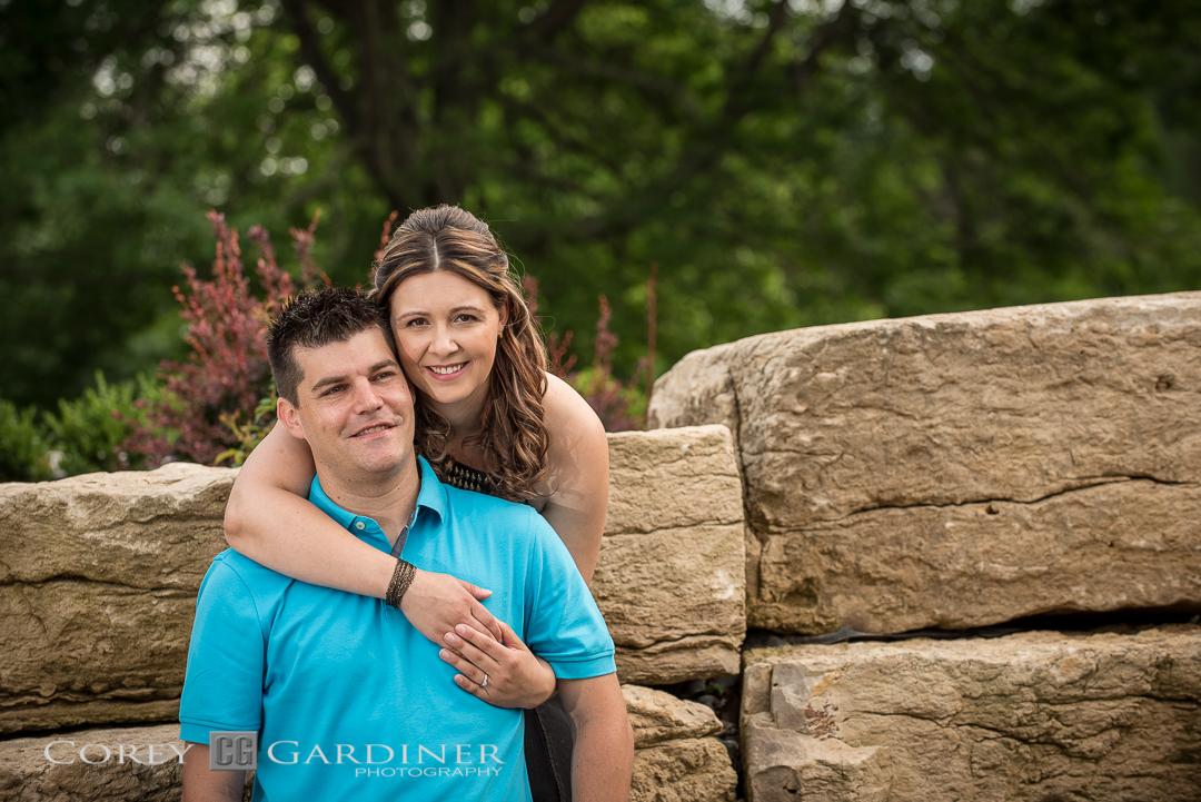 Natalie & Bobby Engagement Web Use-8