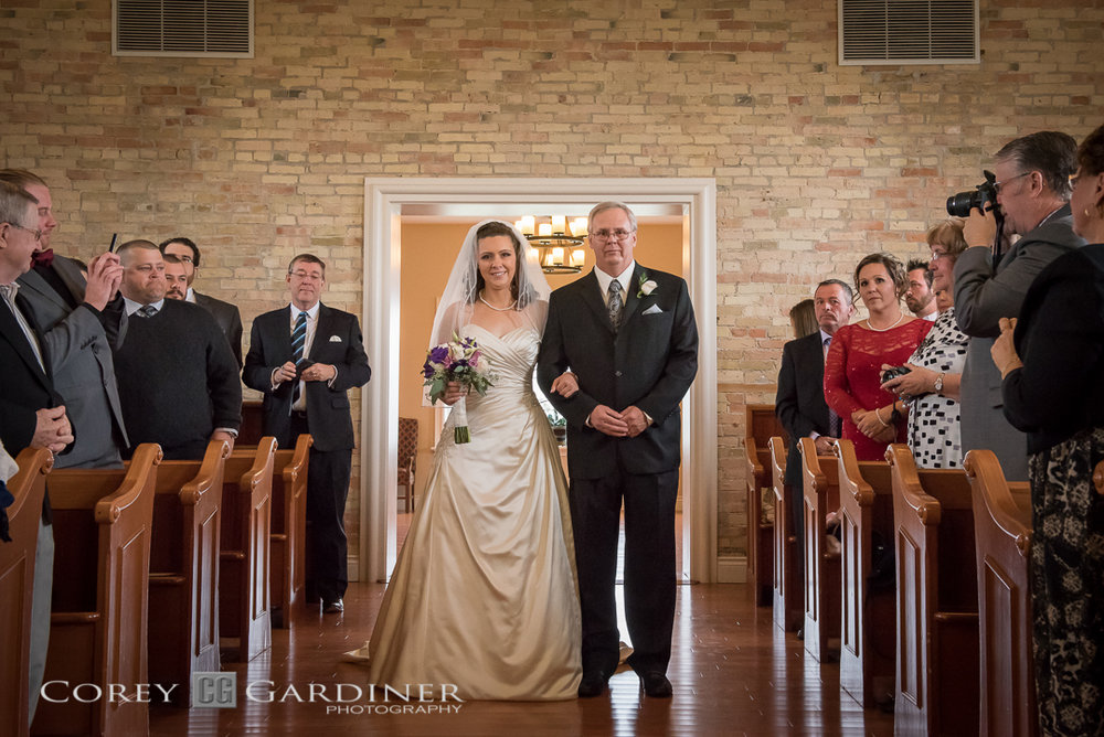 Natalie and Bobby Wedding by Corey Gardiner 00019