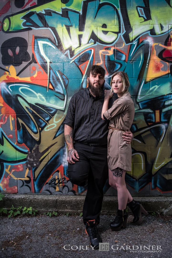 Graffitti Shoot with Luke and Alisha Web Use-4