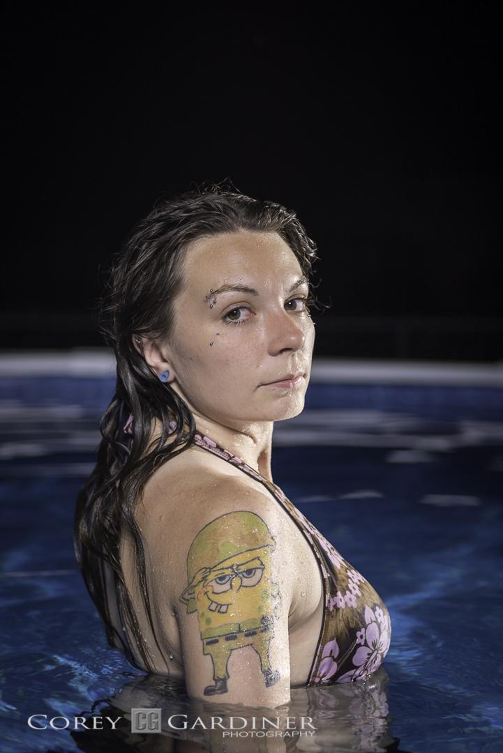 Eleisha Parker Pool Shoot Web Use-10