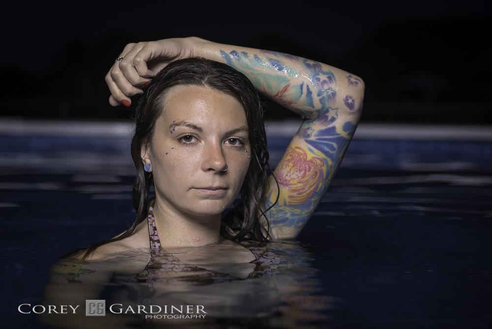 Eleisha Parker Pool Shoot Web Use-2