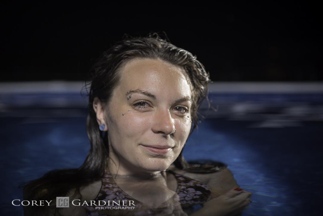 Eleisha Parker Pool Shoot Web Use-8