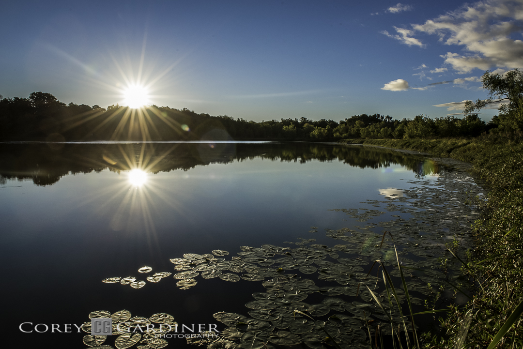 whittaker-lake-by-corey-gardiner-4
