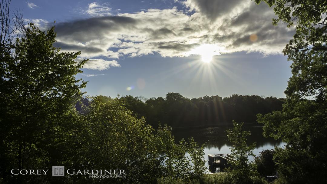 whittaker-lake-by-corey-gardiner-6