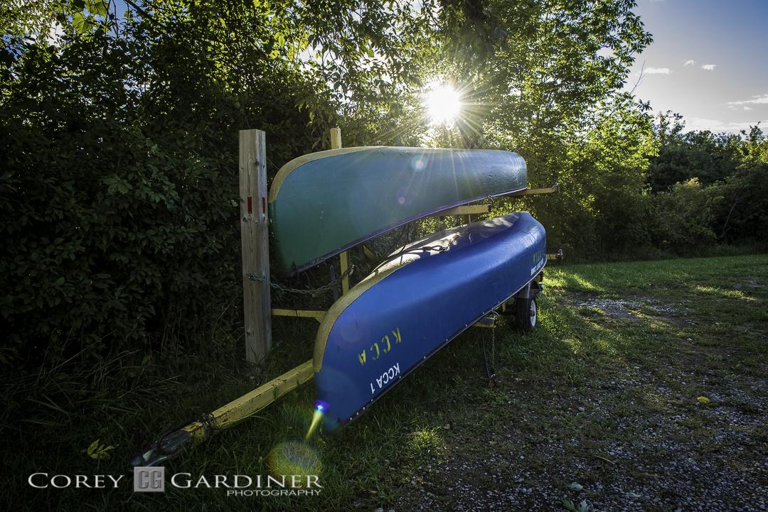 whittaker-lake-by-corey-gardiner-7