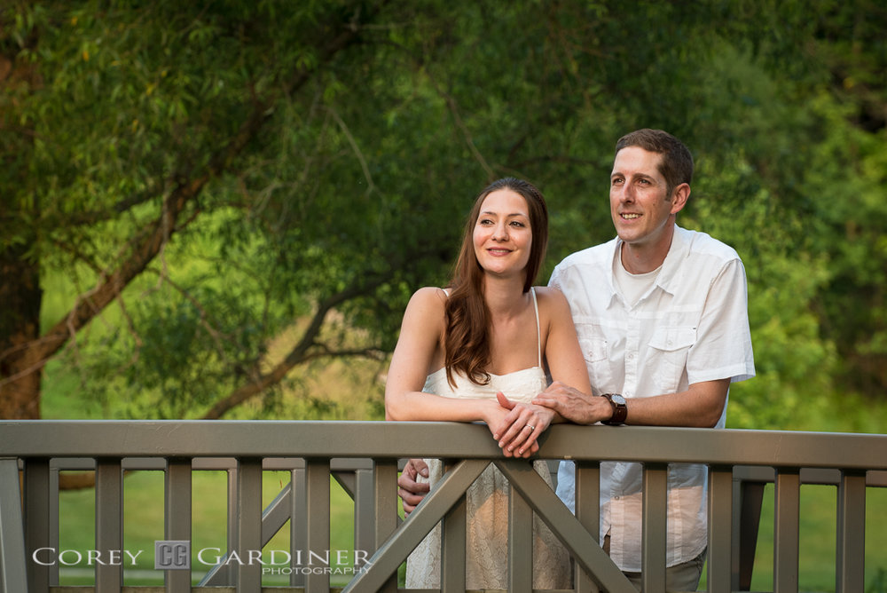 Lydia and Nick Engagement CG Web Use-3.jpg