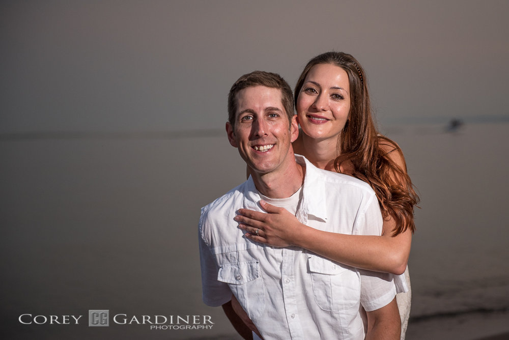 Lydia and Nick Engagement CG Web Use-6.jpg